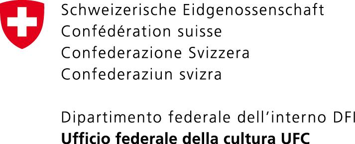 Inventario svizzero degli impianti a fune